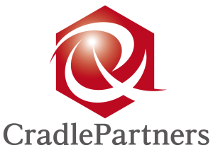 CradlePartners株式会社
