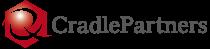 経営×会計×ITのCradlePartners株式会社
